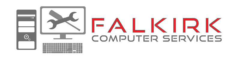 Falkirk Computer Services
