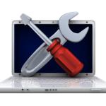 Computer and Mac Repair Falkrik