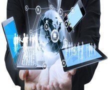 Business IT Support Falkirk