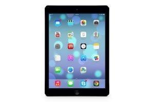iPad Repair Falkirk