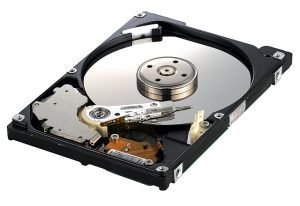 data recovery falkirk